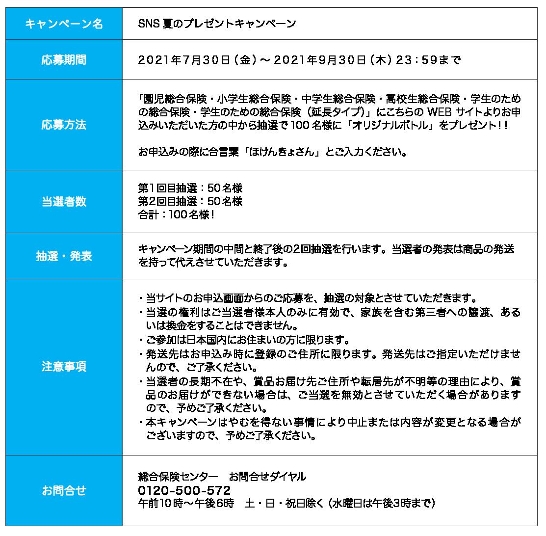 [最終]CPLP素材_prm-DTL