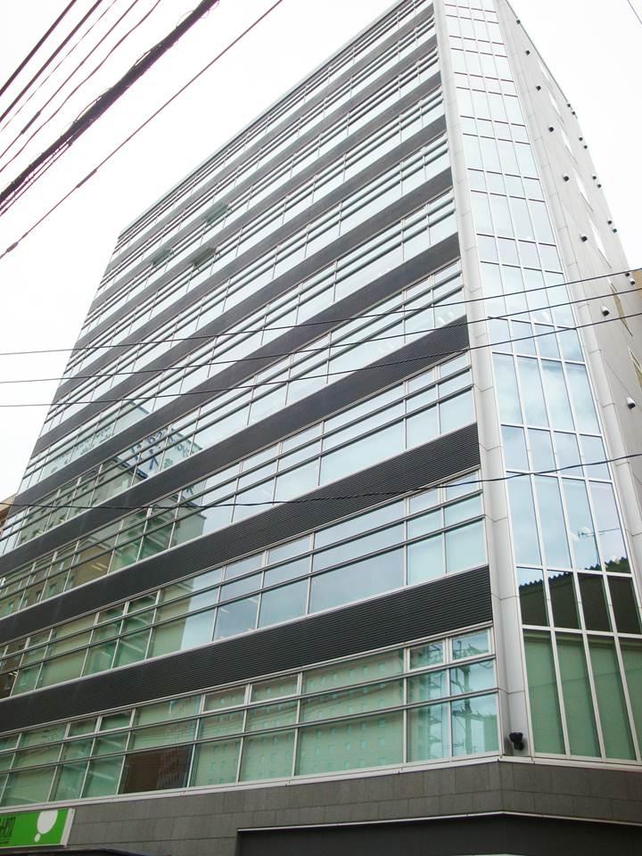 新拠点 福岡営業所を開設