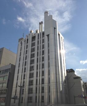 新拠点 広島営業所を開設