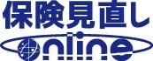 保険のプロが役立つ保険情報を発信! ZUU と提携し、オウンドメディア「保険見直しonline」を開設 ~2016 年11 月16 日(水)より運営を開始~