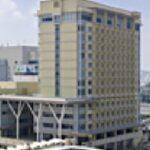 沖縄コンタクトセンター