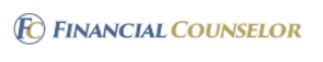 株式会社フィナンシャル・エージェンシーが、金融商品情報メディア『FINANCIAL COUNSELOR』をリリース
